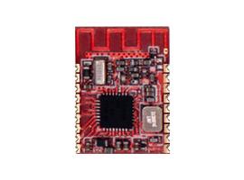 蓝牙模块VG3751T240NFS1