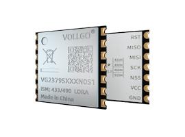 VG2379SxxxNxS1