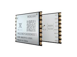 VG2387SXXXN0S1