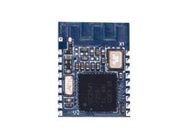 蓝牙模块VG3652T240N0M1