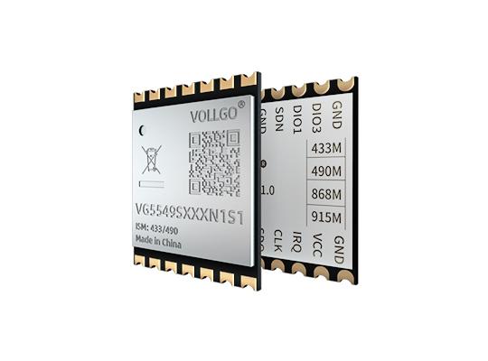 VG5549SxxxNxS1