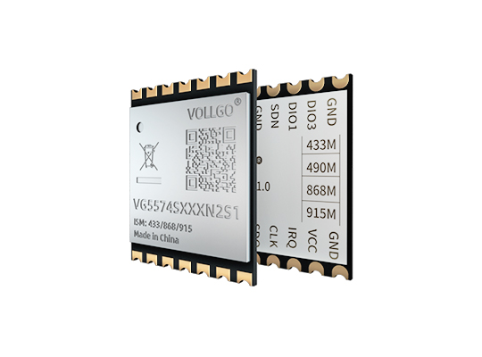 VG5574SxxxNxS1