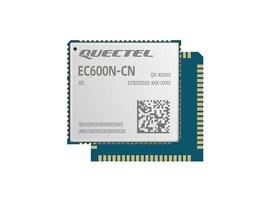 4G模块EC600N-CN