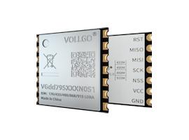 VGdd79SxxxN0S1